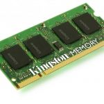 Kingston 2gb ddr2 667