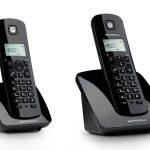 Motorola cordless: consigli per l'acquisto