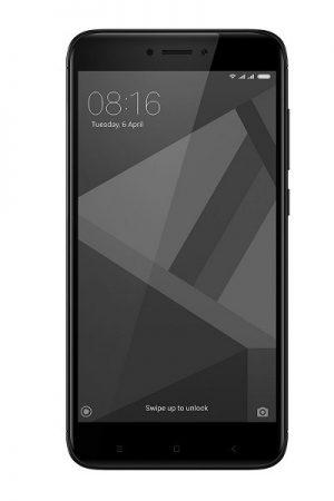 Recensione Xiaomi redmi 4x