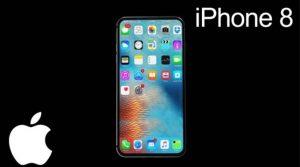 IPhone 8 ricondizionato su Ricompro: scopri come risparmiare!