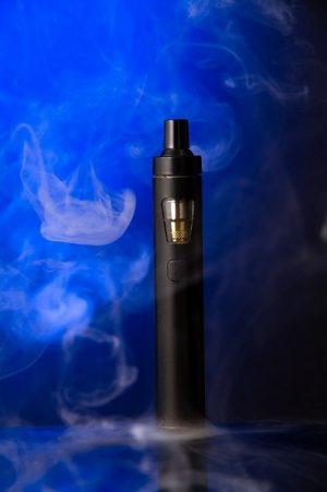 Ego AIO: recensione della sigaretta elettronica Joyetech