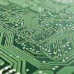Produzione elettronica: le nuove tecnologie