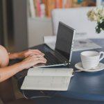 Scheda wifi: guida alla scelta