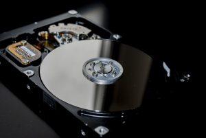 Come fare correttamente un backup dei computer aziendali
