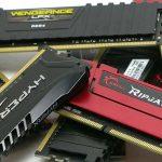 Memoria RAM da gaming: quale scegliere