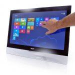 Monitor touch screen i migliori modelli