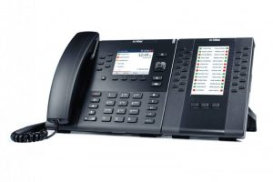 Telefoni VoIP, marche e modelli consigliati