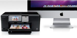 Come scegliere il modello di stampante giusta per un Mac