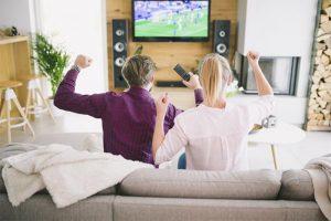Smart TV: cos'è e come funziona