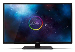Come riconoscere un televisore 4K?