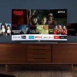 Televisori 4K e Full HD: quali sono i migliori?