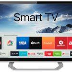 Come funziona un televisore Led?