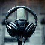 Cosa sono i microfoni a condensatore?